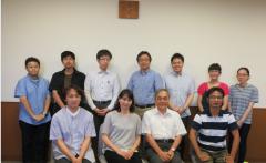 2016-7-30理事会②