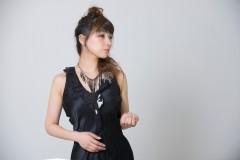 水戸 真奈美さん